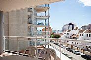 Alquilar Apartamento Edificio Argenta    - Peñiscola
