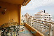 To rent Apartment Edificio La Romana I - Peñiscola