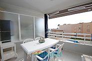 Louer Appartement Edificio Picasso    - Peñiscola