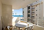 To rent Apartment Edificio Coliseum   - Peñiscola