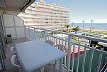 Alquilar Apartamento Edificio Torre Hirta II - Peñiscola