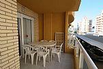 Alquilar Apartamento Edificio La Romana I - Peñiscola