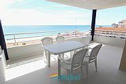Alquilar Apartamento Edificio Picasso    - Peñiscola