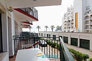 Louer Appartement Edificio Les Doyes  - Peñiscola