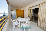 Alquilar Apartamento Edificio Esmeralda I - Peñiscola