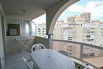 Alquilar Apartamento Edificio Sorolla II - Peñiscola