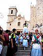 Peñíscola es... cultura y tradiciones centenarias