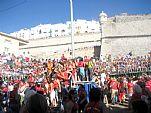 Fiestas Patronales de Peñíscola (Septiembre). Día de la Mujer