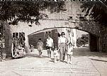 Corría el año 62 y la familia Fargas ya veraneaba en Peñíscola. Después, durante muchos años, fueron clientes de Altubel
