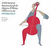XXII Festival Internacional de Música Antigua y Barroca 2017