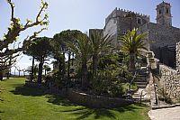 Del Pirineo al Mediterráneo