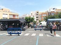 Agenda de mercadillos en Peñíscola y municipios cercanos