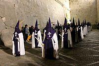 Ofertas Semana Santa y Programación religiosa, lúdica y cultural