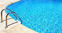 Cierre de piscinas 2018
