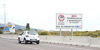 Mejoras para el tráfico de turismos en la N-340