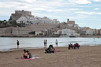 Altubel. Medidas de uso de las playas verano 2020